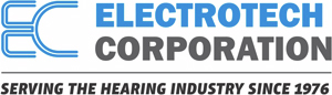 Electrotech Corporation